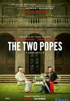 The Two Popes full movie
