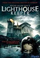 Edgar Allan Poe's Lighthouse Keeper full movie