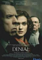 Denial full movie
