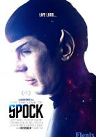 For the Love of Spock full movie