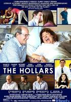 The Hollars full movie