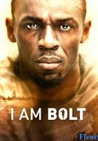 I Am Bolt full movie