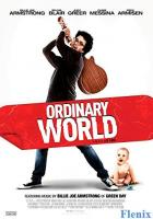 Ordinary World full movie