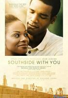 Southside with You full movie