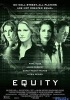 Equity full movie