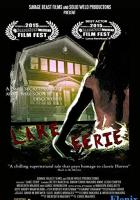 Lake Eerie full movie