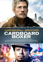 Cardboard Boxer full movie