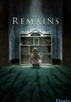 The Remains full movie