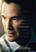 The Whole Truth full movie