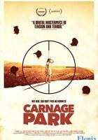 Carnage Park full movie