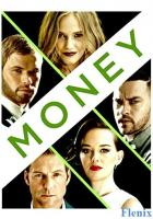 Money full movie