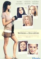 Mothers and Daughters full movie