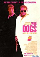 War Dogs full movie