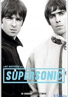 Oasis: Supersonic full movie
