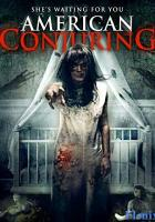American Conjuring full movie