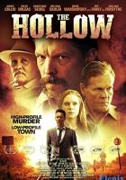 The Hollow full movie