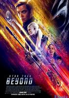 Star Trek Beyond full movie