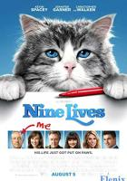Nine Lives full movie