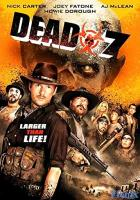 Dead 7 full movie