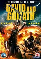 David and Goliath full movie