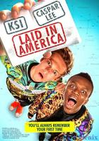 Laid in America full movie