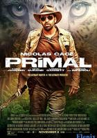 Primal full movie