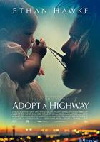 Adopt a Highway full movie