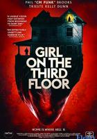 Girl on the Third Floor full movie