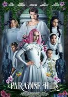 Paradise Hills full movie