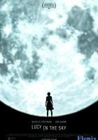 Lucy in the Sky full movie