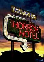 Return to Horror Hotel full movie