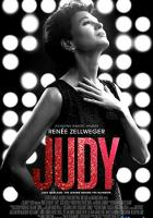 Judy full movie