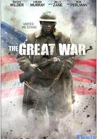The Great War full movie
