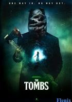 The Tombs full movie