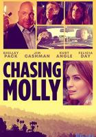 Chasing Molly full movie
