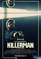 Killerman full movie