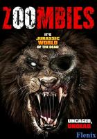 Zoombies full movie