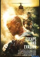Escape and Evasion full movie