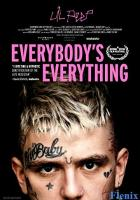 Everybody's Everything full movie