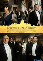 Downton Abbey full movie