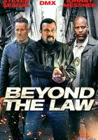 Beyond the Law full movie