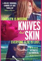 Knives and Skin full movie