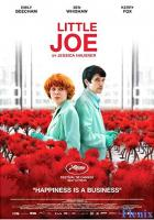 Little Joe full movie
