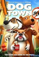 Dog Town full movie