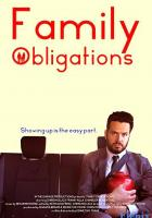 Family Obligations full movie