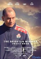 The Brighton Miracle full movie