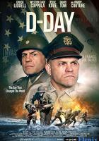 D-Day full movie