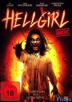 Hell Girl full movie