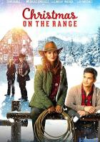 Christmas on the Range full movie