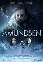 Amundsen full movie